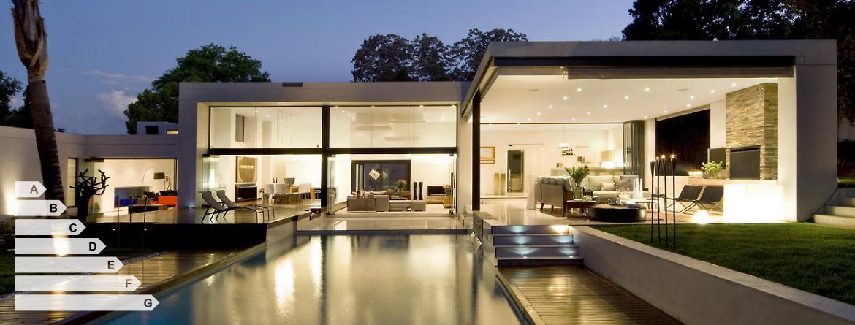 Estimation immobiliere toulouse par vrsource estimation for Immobilier professionnel bordeaux